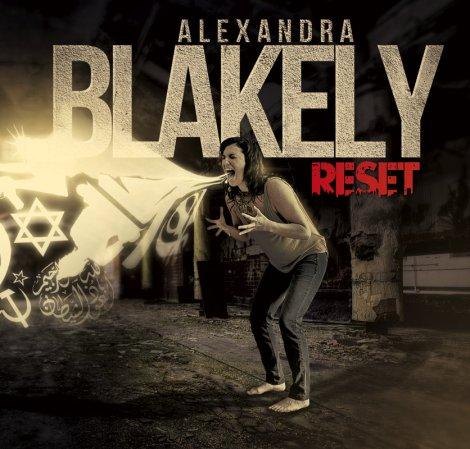 alexandra-blakely