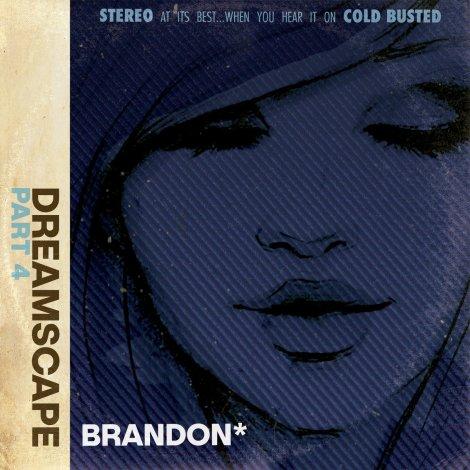 brandon-dreamscape