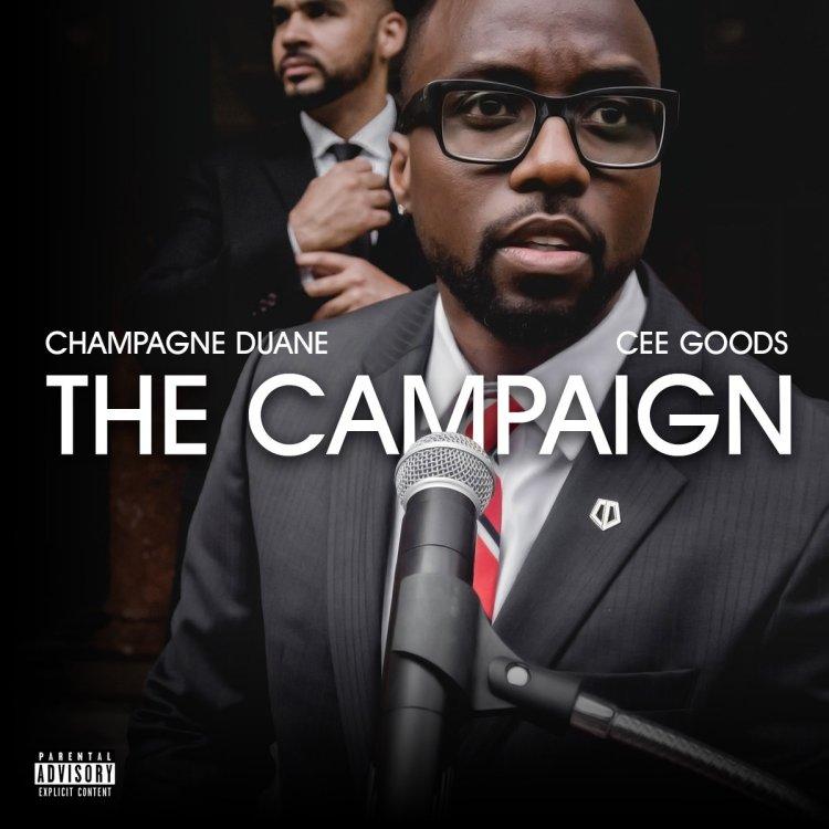 champagne-duane-the-campaign