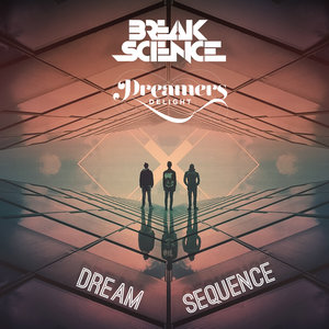 dreamsequencecoverfinal