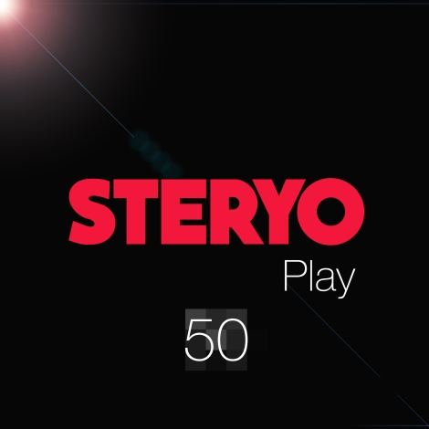 playlist-50