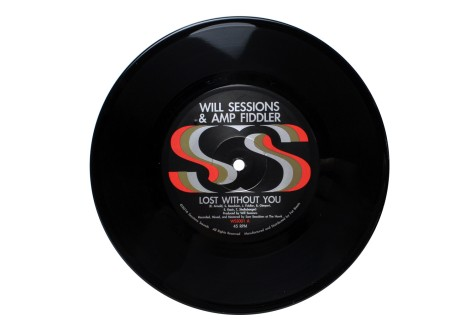 will-sessions