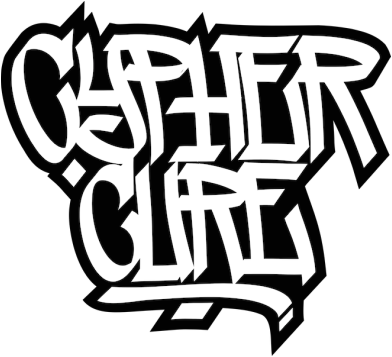 Cypher Cure