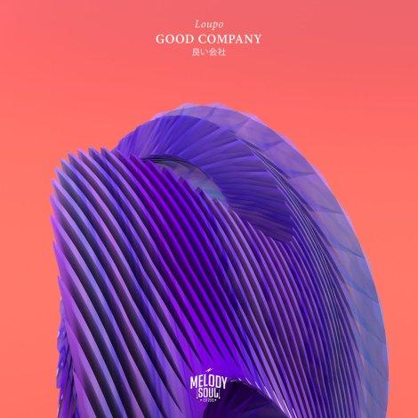 loupo-good-company