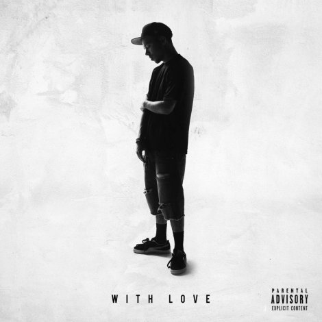 Phora With Love