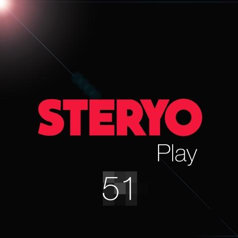 playlist-51