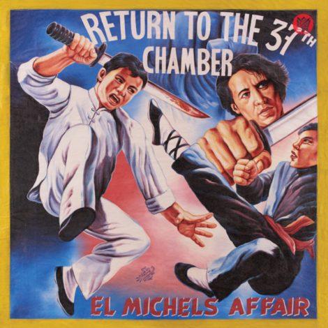 El Michels' Affair
